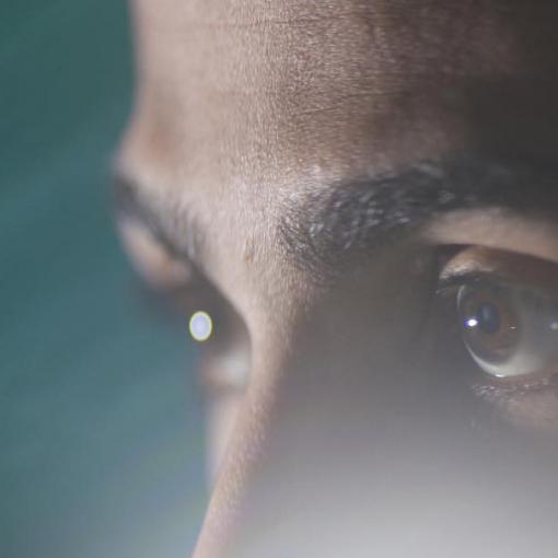 👀 Petit screen grab d'une nouvelle production pour AccorHotels. Joli cadre de notre réalisateur Guillaume Quéré.