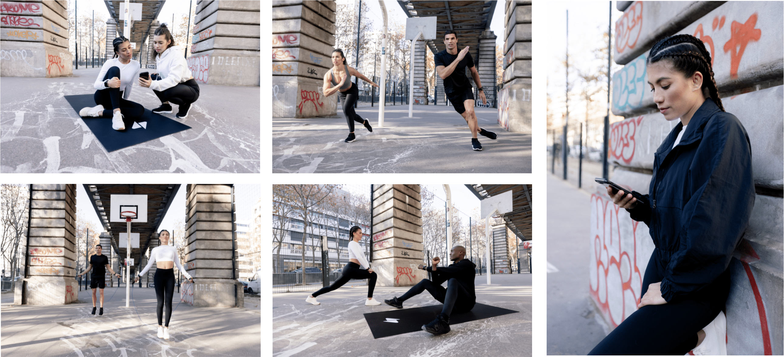 Shooting-Fitness-Coach